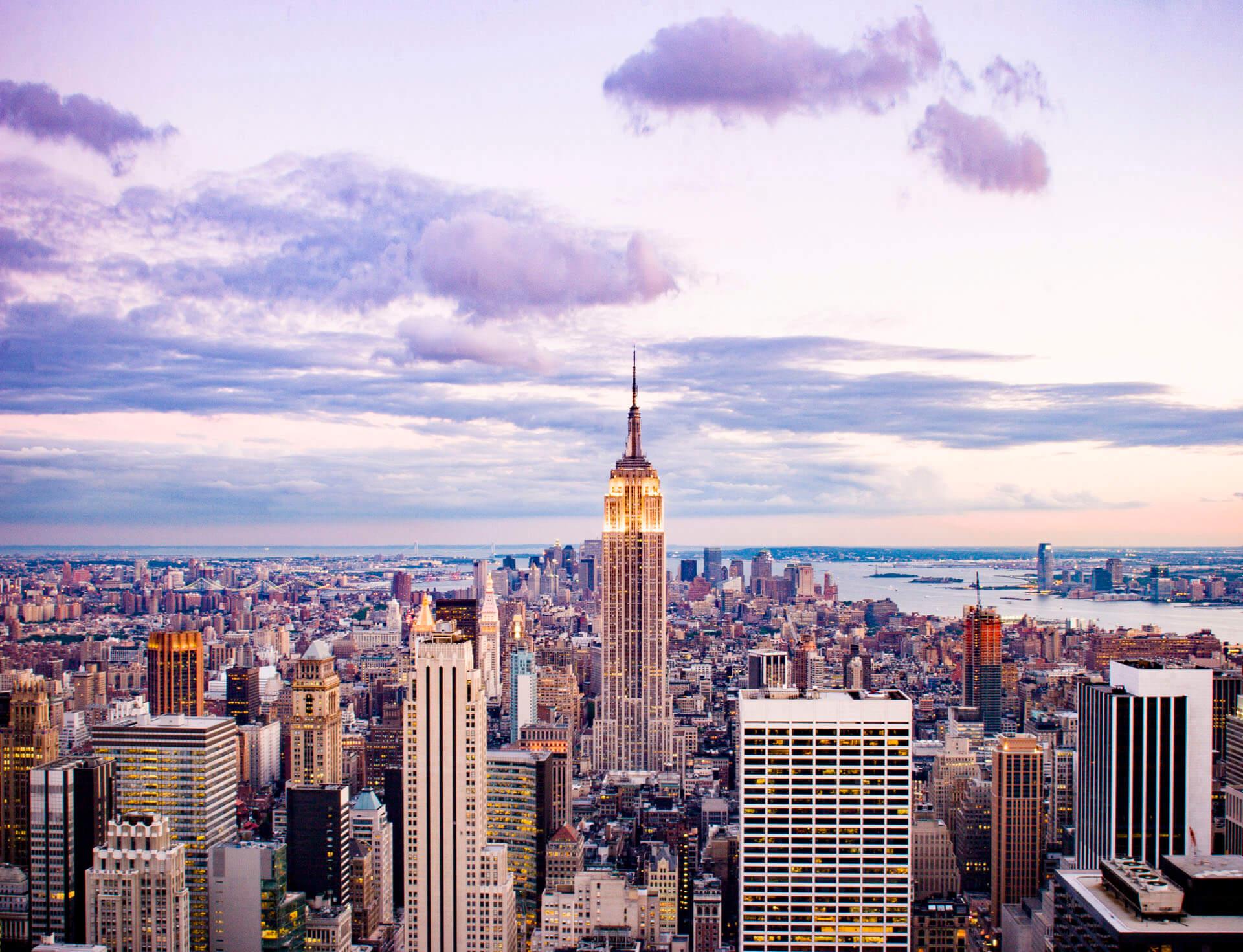 Contact nmpi for 100 church street 8th floor new york ny 10007