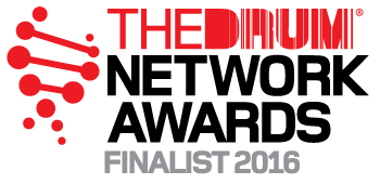 drum_network-awards_finalist-01