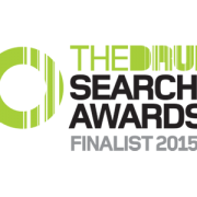 Drum_Search-Awards_FINALISTS-nmp
