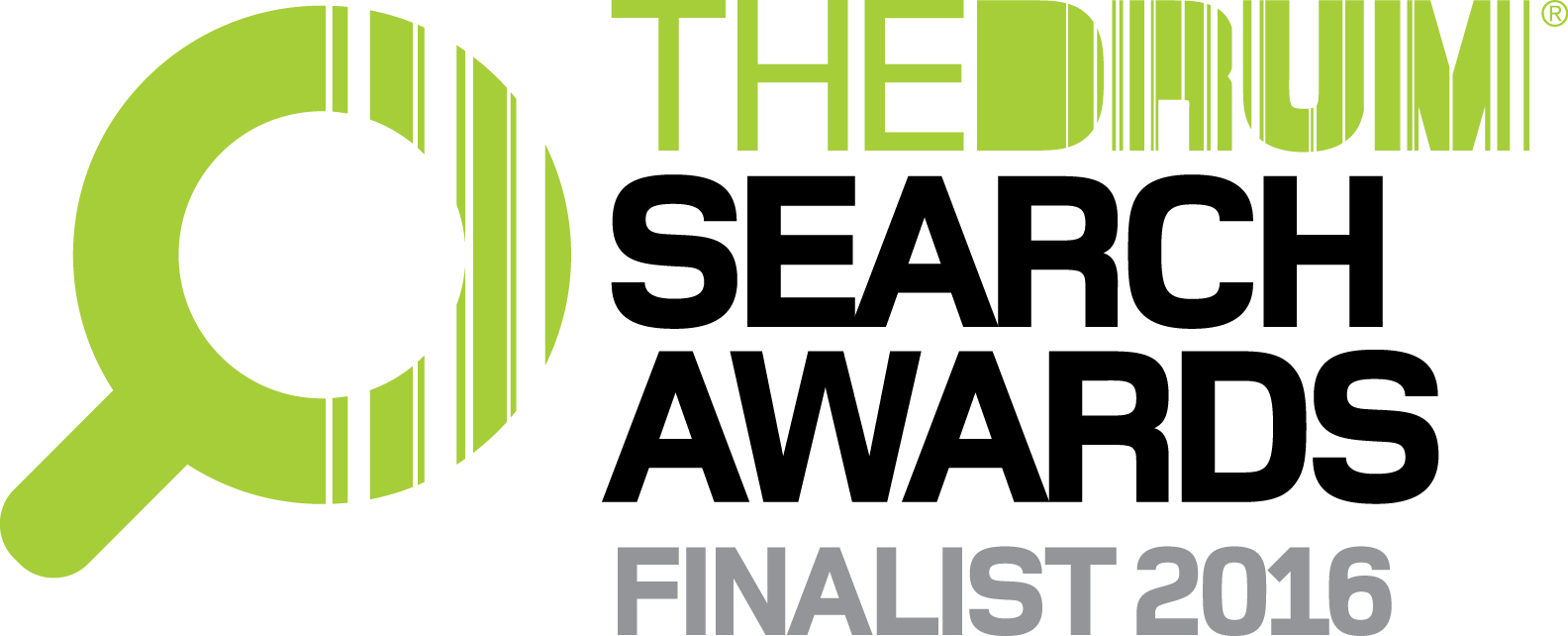Drum_Search Awards_FINALISTS