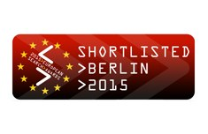 ESA-2015-shortlist button