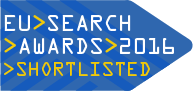 EUSA 2016 Shortlisted