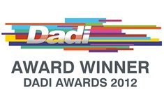 dadi_award_winner_net_media_planet2012