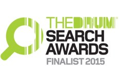 drum-search-finalist-2015