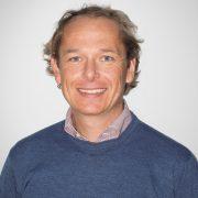 Gerard Moussalt - Managing Director Benelux