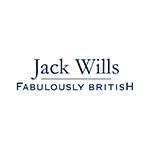 jack-Wills