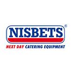 nisbets-1