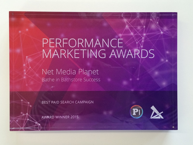 nmp-winners-of-best-paid-search