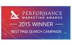 performance-marketing-awards-2015-winner