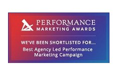 pma-2015-shortlist-agency-performance