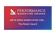 pma-2015-shortlist-retail-award