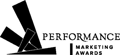 pma-landscape-logo