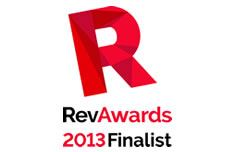 rev-awards-net-media-planet-2013