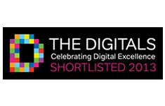 the-digitals-awards-shortlisted-2013