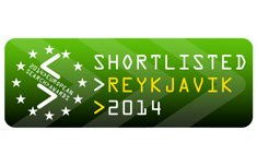 the-european-search-awards-2014-shortlisted-in-best-use-of-search