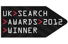 uk_search_awards_winner_net_media_planet