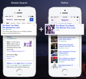 Mobile-Native-Ads-yahoo-gemini