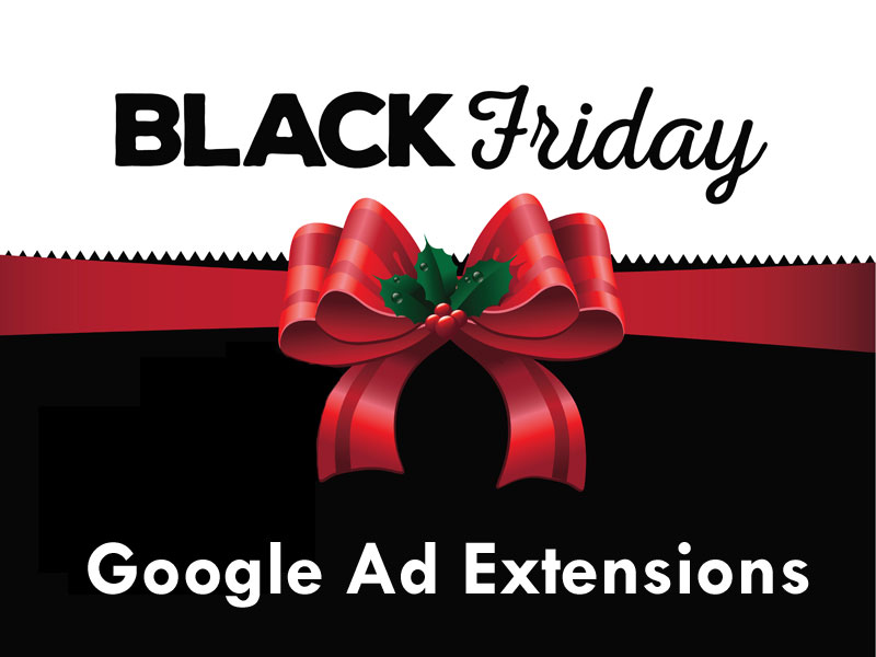 google-introduces-uk-black-friday-ad-extensions