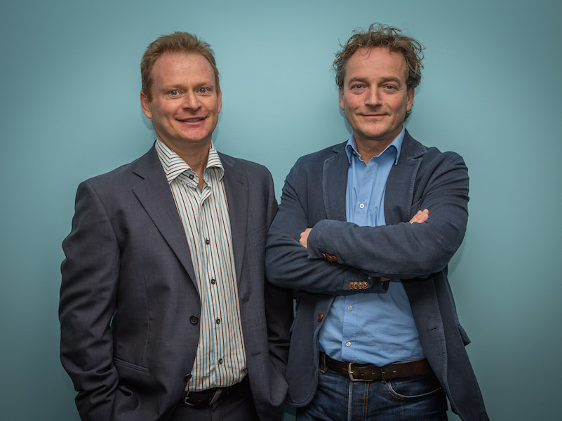 incuBeta and DQ&A Media Group create R1.5 billion digital merger