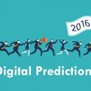 2016 digital predictions