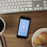 twitter-increase-ads-10k-characters.jpg