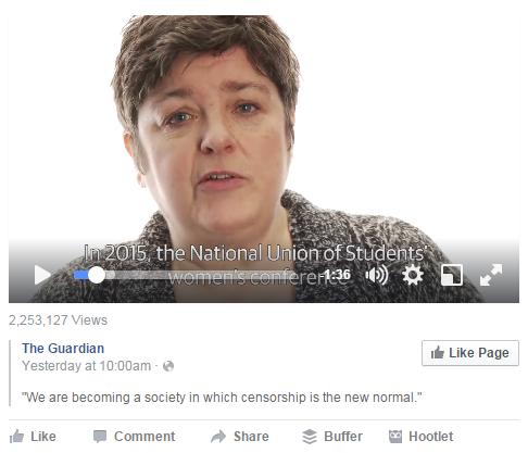 facebook-video-captions