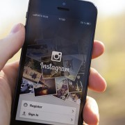 instagram-advertising-for-beginners