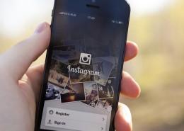 instagram-advertising-for-beginners