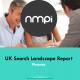 finance-ppc-report
