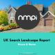 house - ppc- report