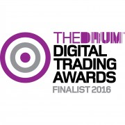Drum_Digital Trading Awards_FINALIST[1] copy