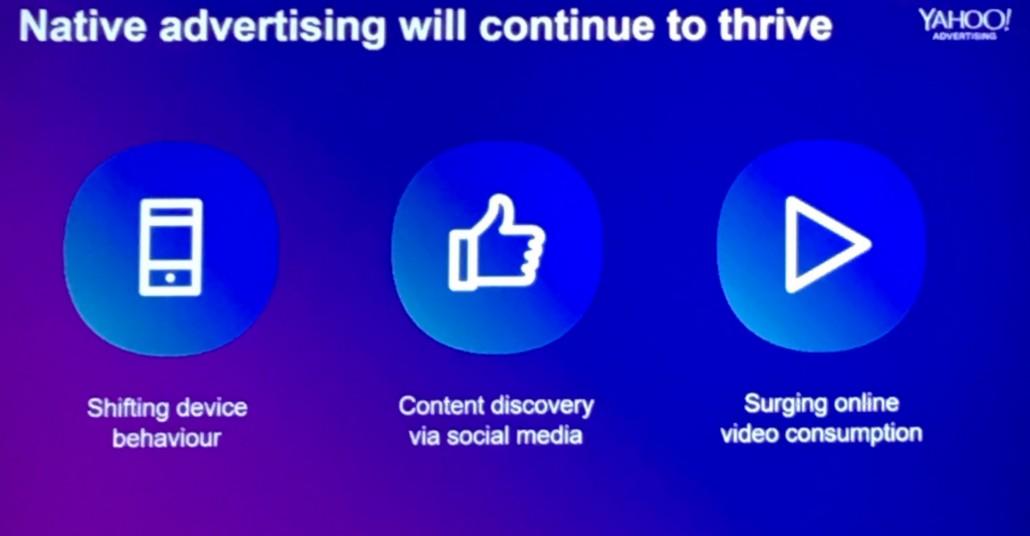 ad-blocking-slide - Yahoo, Nick Hugh.