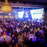 UK Performance marketing Awards 2016