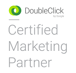 DoubleClick-Certified-Marketing-Partner-Badge-Vertical-Transparent