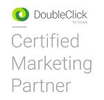 DoubleClick-Certified-Marketing-Partner-Badge-Vertical-Transparent