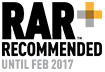 rar-accreditation