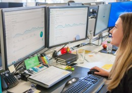 analytics-digital-data-insights