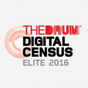 drum-digital-census-2016-elite