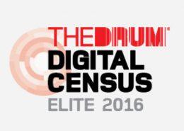 drum-digital-census-2016-elite