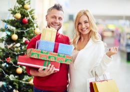 How to Target Demographics during the holidays