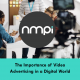 importance-of-video-advertising