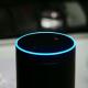 amazon-echo-home-assitance-technology