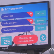 transavia-display-campaign