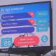 transavia-display-campaign