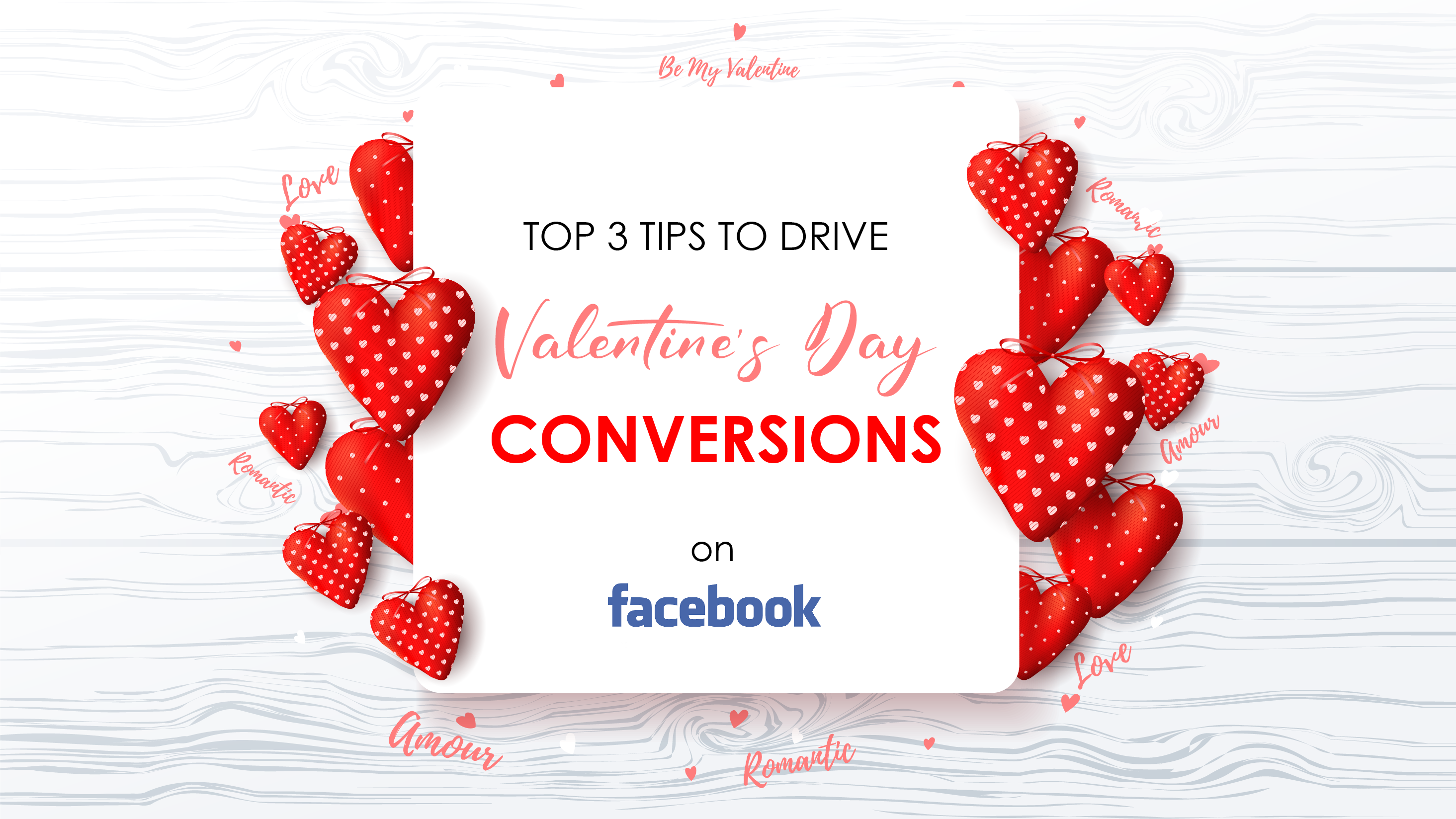 Facebook Top 3 Tips To Convert This Valentines Day Nmpi