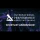 International Performance Marketing Awards Shortlist