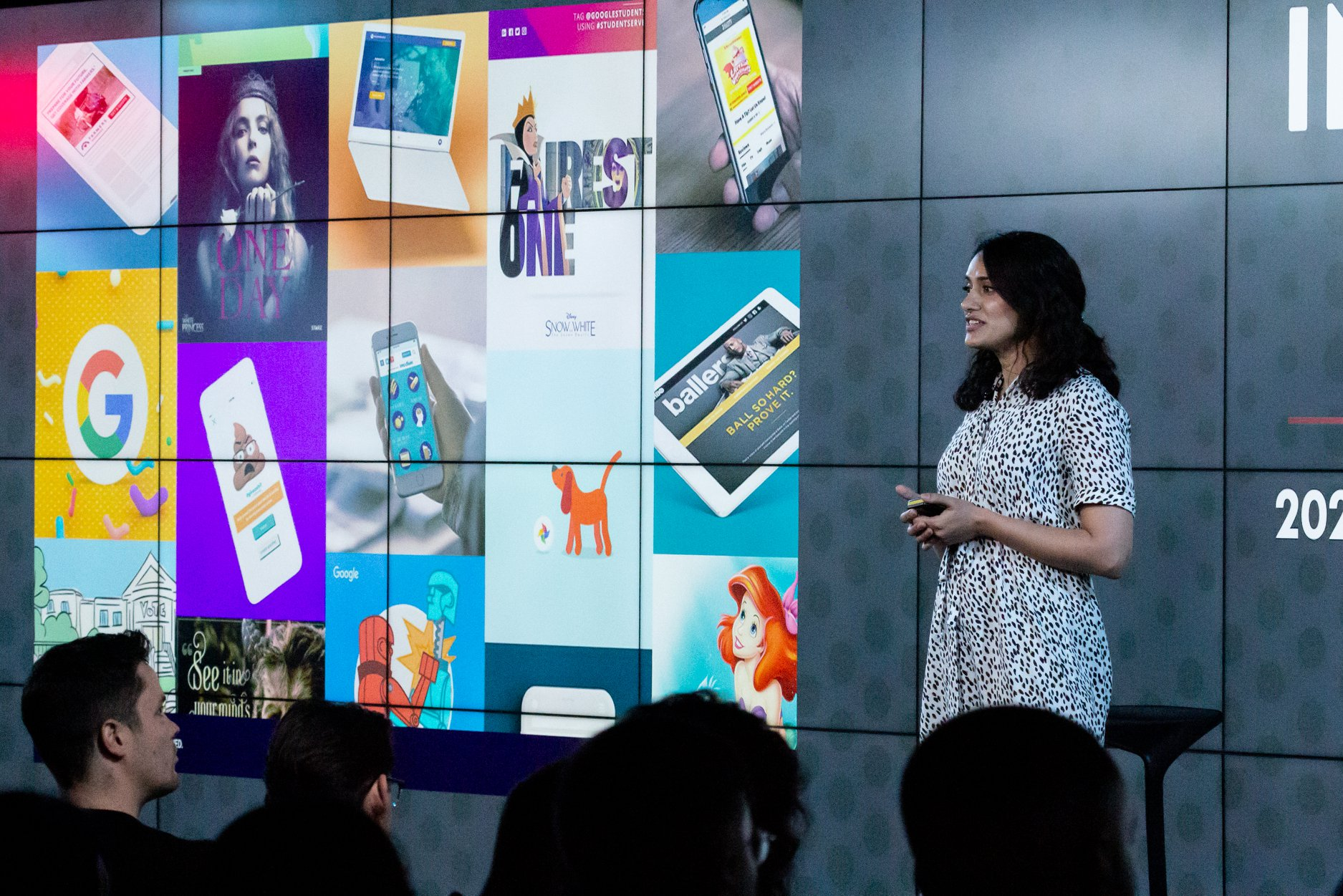Adlingo incubeta ignite: the future of advertising - nmpi