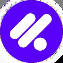 Incubeta Logo Blue